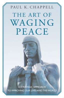 AOWP-Book-Cover1